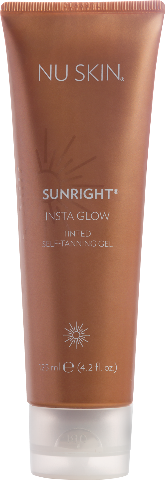 alt - https://static.comunicae.com/photos/notas/1204881/1558614304_Nu_Skin_Sunright_Insta_Glow.png