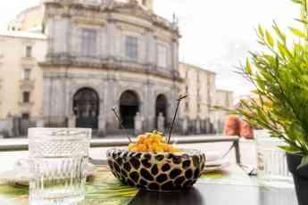 El restaurante Piscomar By Jhosef Arias abre su terraza de verano, más sabor a Perú con las mejores vistas