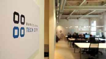 Barcelona Tech City inaugura el Pier03, su nuevo hub tecnológico