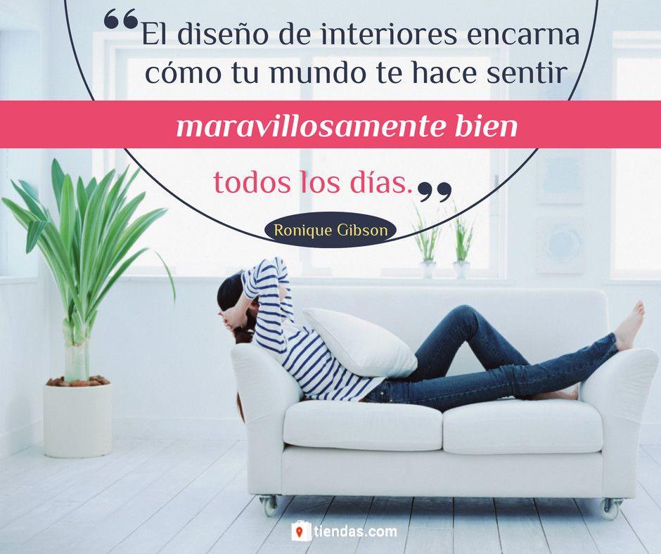 alt - https://static.comunicae.com/photos/notas/1204922/1558700723_diseno_interiores.jpg
