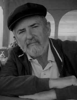 José Siles