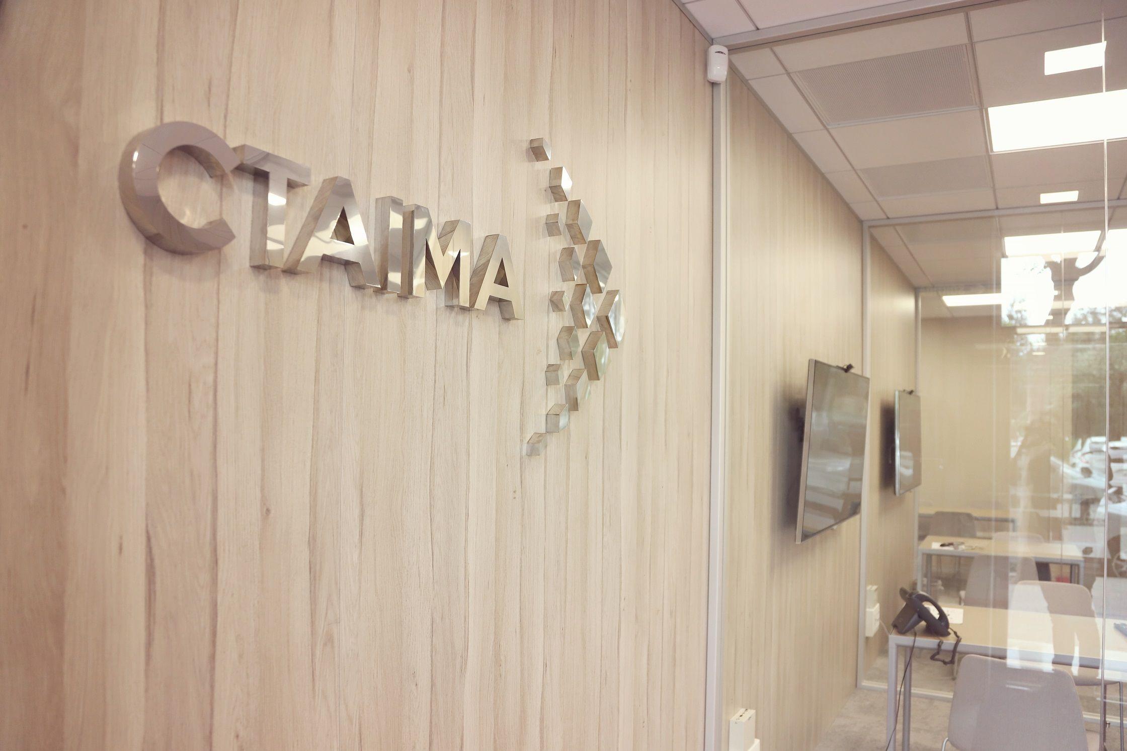 Foto de CTAIMA tienda online
