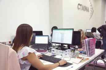 Foto de CTAIMA instalaciones