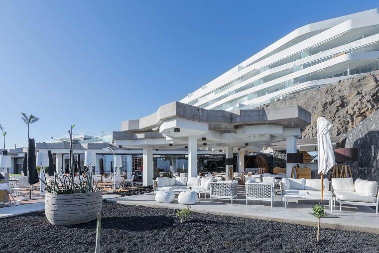 Foto de Royal Hideaway Corales Resort se une a Preferred Hotels &