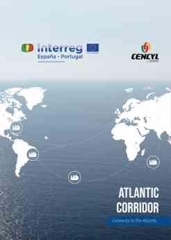 Foto de Interreg-Cencyl-corredor-Atlantico