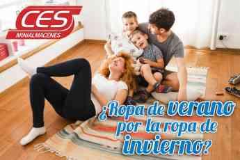 Noticias Logística   Trasteos en Leganés y Vallecas