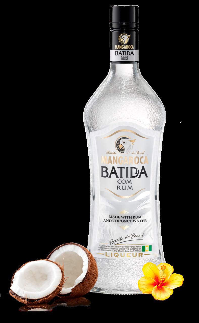 https://static.comunicae.com/photos/notas/1205016/1559114633_botella_Mangaroca_com_rum.png