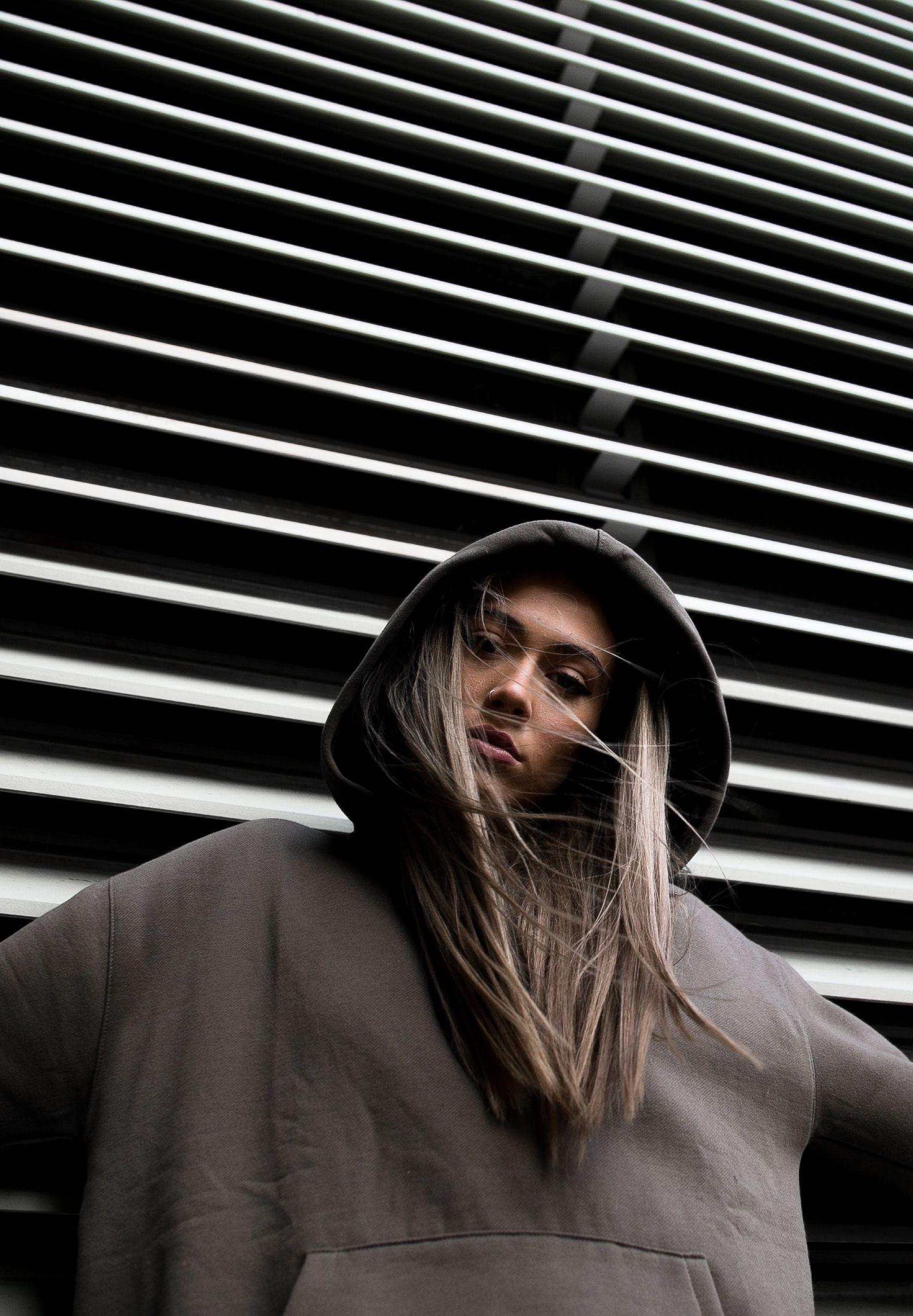 Foto de Las sudaderas, la moda millennial