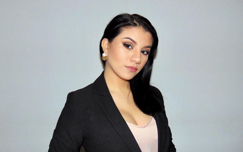 Foto de Jessica Freites - Maquilladora Profesional