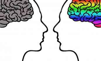 7 Consejos para ayudar a una persona con ansiedad