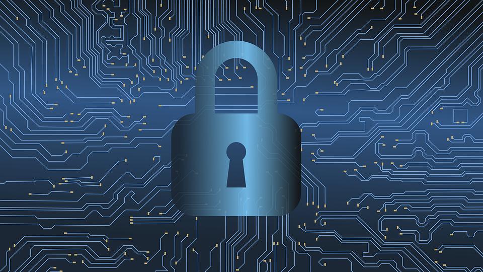 La seguridad en Internet es fundamental y por ello se invierte mucho en ciberseguridad