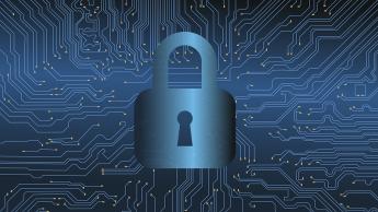 Ciberseguridad_online