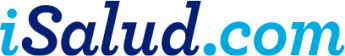 Foto de Logo isalud