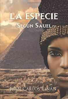 La especie ~según Sauel~