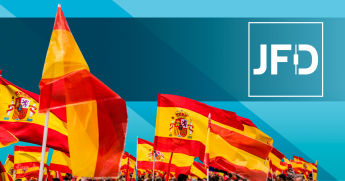 JFD Group aterriza en España