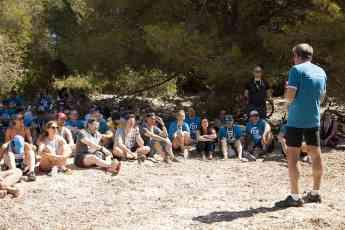 Decelera Menorca 2019