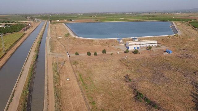 Foto de Aquarson-telecontrol agua