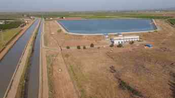 Aquarson-telecontrol agua