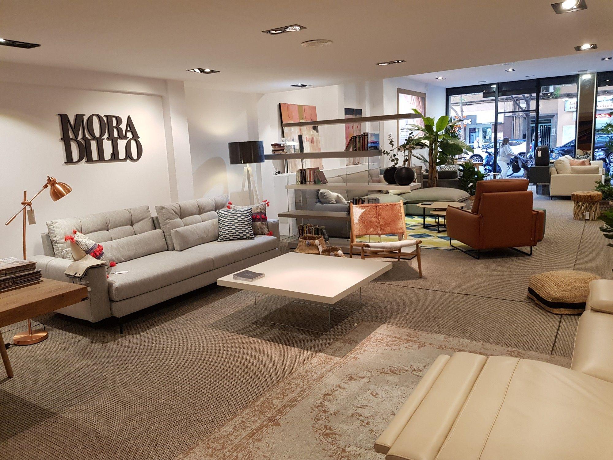 Foto de Moradillo Store Palma