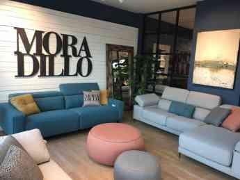 Foto de Moradillo Store Málaga