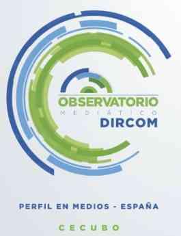 Observatorio Mediático DIRCOM