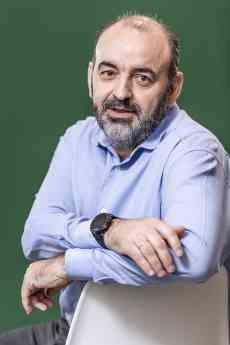 Francisco Bautista, nuevo Director de Operaciones de UGROUND