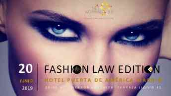 Foto de Fashion Law Edition II