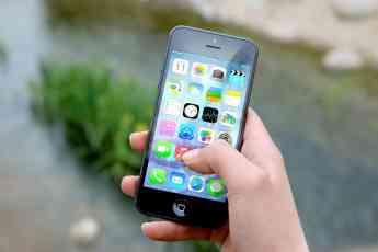 Atos y la startup Greenspector revelan que las aplicaciones móviles