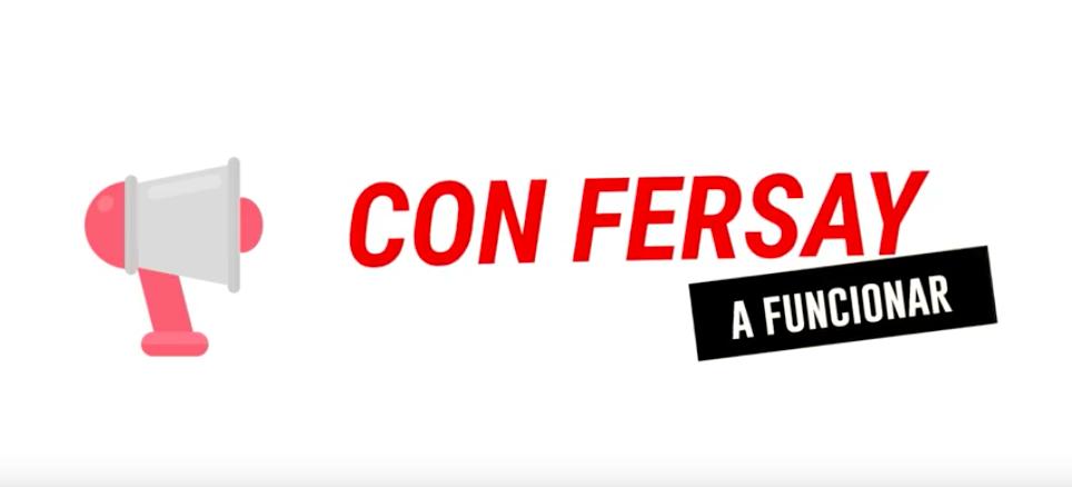 Foto de Campaña Promoción Fersay