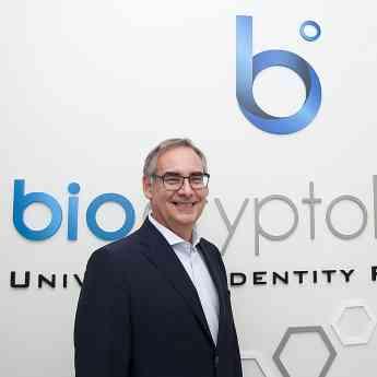 Biocryptology lanza al mercado una tecnología para controlar el acceso de menores a las salas de juego