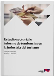 Foto de Estudio sectorial e informe de tendencias en la Industria del