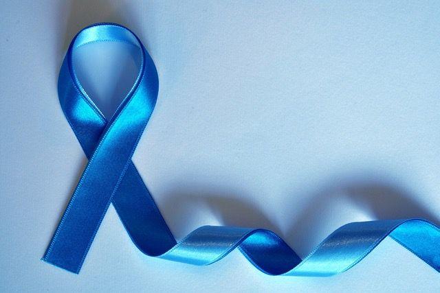 Fotografia Dia del Cáncer de Próstata