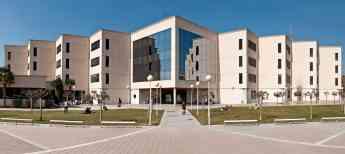 Escuelas Universitarias Gimbernat-Tomàs Cerdà: referente de calidad en la enseñanza postobligatoria