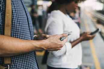Worldline Iberia presenta las nuevas tendencias conversacionales en mensajería móvil en PureMobile2019