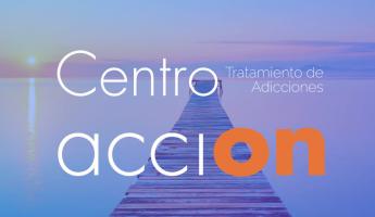 Noticias Hombre | Centro Acción