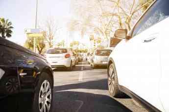 plan movilidad y seguridad vial laboral