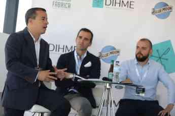 DIHME-presentacion-acuerdos