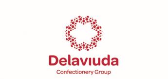 Delaviuda Confectionery Group amplía su plantilla un 52% para la campaña de Navidad 2019