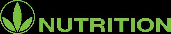 Foto de Logo Herbalife