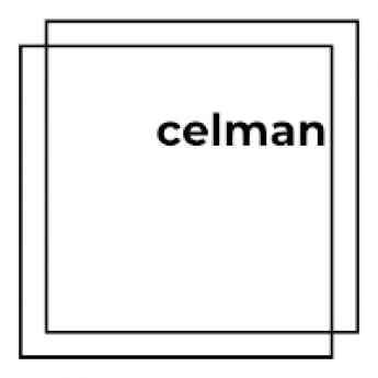 Celmann