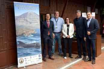 Loro Parque acoge la reunión anual de la Sociedad Española  de Anatomía Patológica Veterinaria