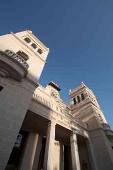 Foto de Museo Arqueológico de Alicante
