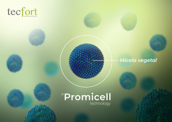 Promicell