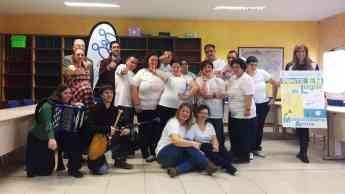 Noticias Solidaridad y cooperación | Pelayo Arango - Ponte en mi