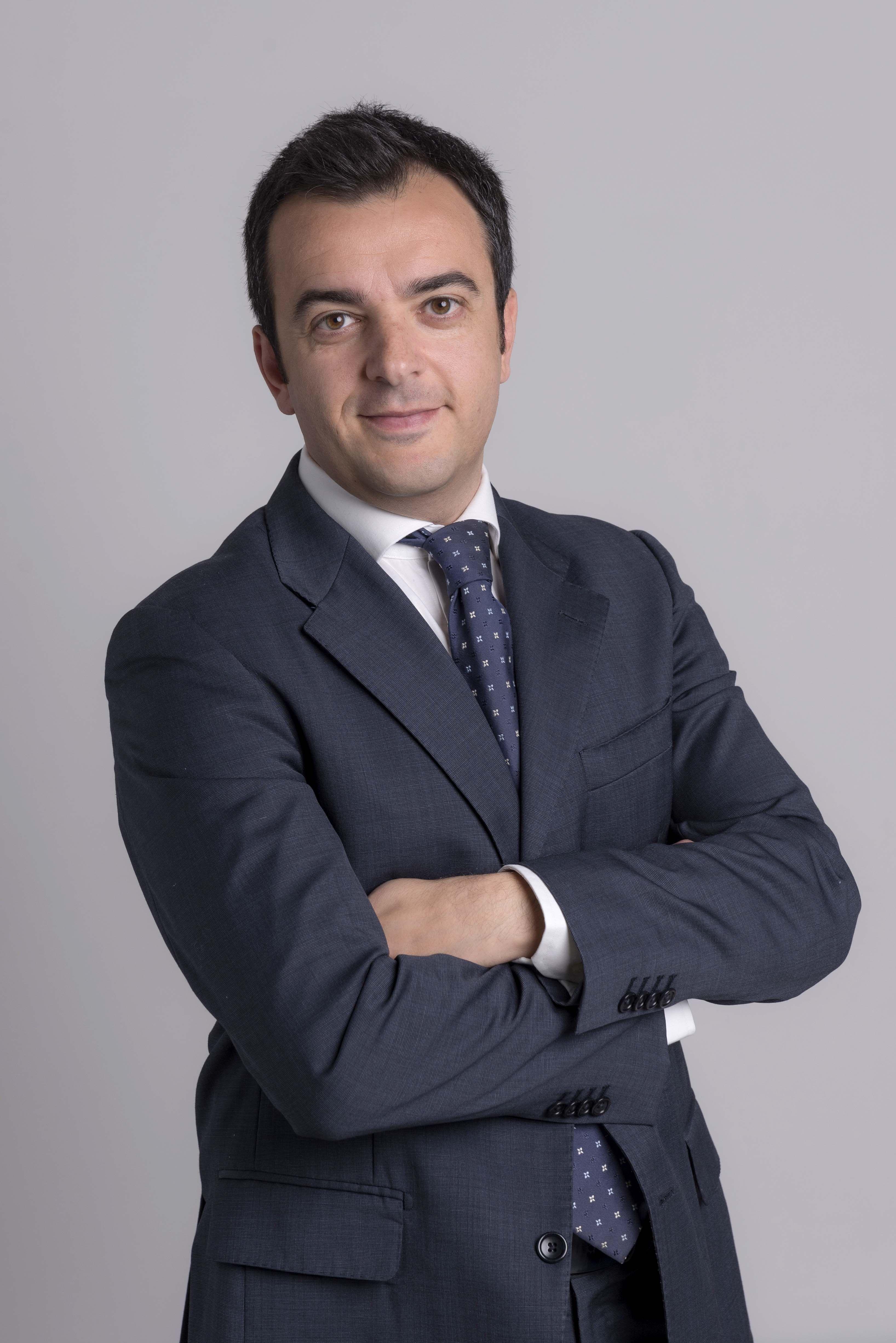 Foto de Fabio Albanini