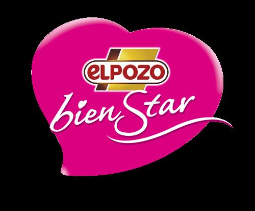 Foto de ElPozo BienStar