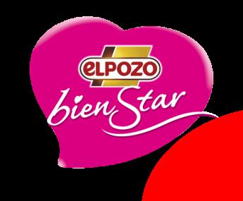 ElPozo BienStar