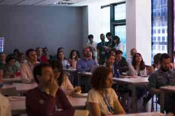 Noticias Comunicación | Media Startups Alcobendas
