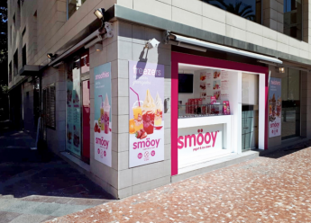 smooy alicante