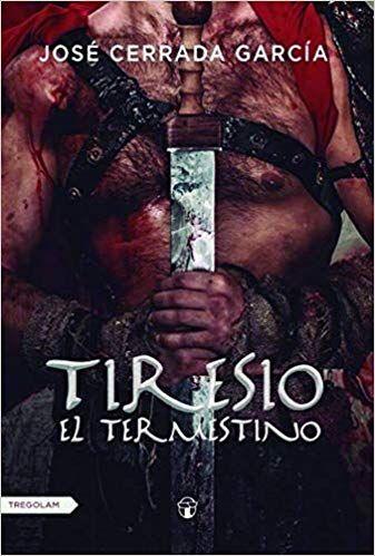 Foto de Tiresio el termestino